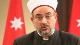 عبد الناصر أبو البصل