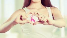 للنساء: 9 عوامل تزيد خطر الإصابة بـ