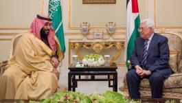منطقة صناعية بجنين.. واتفاق فلسطيني سعودي على إنشاء لجنة اقتصادية مشتركة