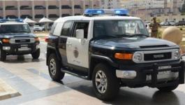 السعودية: النيابة العامة تحرك دعوى ضد