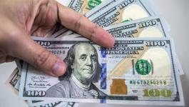 الدولار: يرتفع قبيل