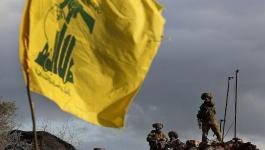 كشف طراز الصاروخ الذي أطلقه حزب الله صوب طائرة إسرائيلية مُسيرة