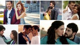 الدراما التركية: جرعة الرّومانسيّة الزّائدة في
