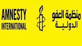 الاحتلال يستهدف مجموعة مواطنين بحي المنارة بمحافظة خانيونس جنوبي قطاع غزّة، وأنباء عن شهداء.