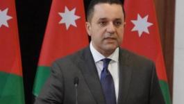 محمد العسعس : لا ضرائب جديدة في موازنة 2020
