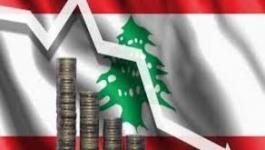 لبنان: يتعرض لـ