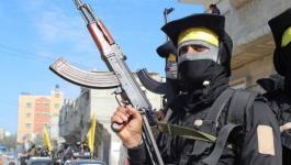أول تعقيب من الجناح العسكري لحركة فتح على اغتيال أبو العطا