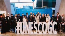 اليونسكو: ثلاث دول عربية تفوز بعضوية