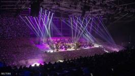 السعودية: تحتفي بذكرى بميلاد  الموسيقار العالمي