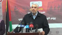 بالفيديو: الإعلام الحكومي يرصد انتهاكات الاحتلال بحق الصحفيين خلال العام الجاري