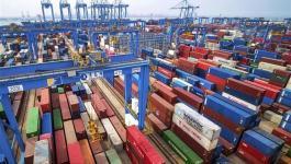 الصين: تتجه لخفض