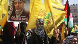 قيادي فتحاري: المناورة على إجراء الانتخابات بدون القدس تساوقاً مع قرارات الإدارة الأمريكية