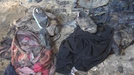 بالفيديو: تُدمي القلوب.. مواطن يُحرق منزله بعد حجب مخصصات الشؤون الاجتماعية عن أسرته