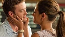 تعرفي عليه: 6 أشياء يحدثها الحب في حواء