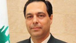 حسان دياب