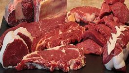 مصر: قرار رسمي بتخفيض سعر اللحوم