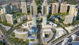 إثيوبيا: تدعم اقتصادها بـ9 مليارات دولار من