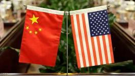 الصين: لا تريد