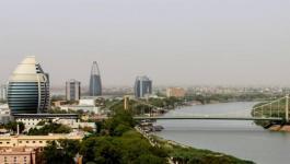 السودان: يقر أول
