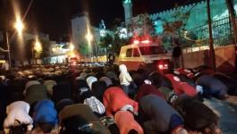 صلاة الفجر  بالمسجد الإبراهيمي.jpg