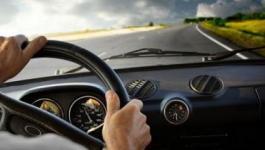 شاهدوا:  شجاعة سائق تنقذ