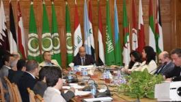 أبو هولي: القيادة الفلسطينية تواجه حكومة يمينية