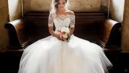 بالفيديو: عروس تفسد ليلة العمر بسبب