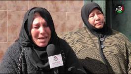 فاجعة وفاة شاب مُهاجر من غزّة في بحر اليونان غرقاً