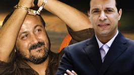 صحيفة: دحلان والرجوب اتصلا بالبرغوثي لدعم ترشحه للانتخابات الرئاسية