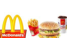 مسلم يطالب ماكدونالدز باعتذار وتعويض .. فما السبب