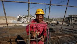 عمال الصين