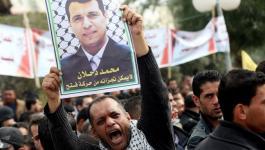 قيادي بتيار الإصلاح في فتح يكشف عن أسباب المشاركة في احتفالات الانطلاقة بغزة