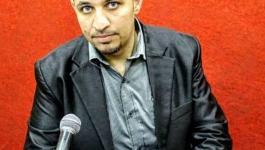 أحمد محمد حتحت
