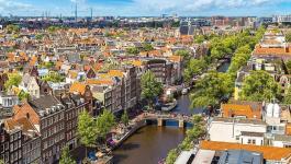 هولندا: تشتري