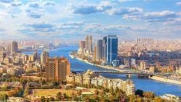 القاهرة:  توافق على
