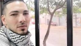 بالفيديو: مصدر بسفارة فلسطين في اليونان يكشف عن بدء إجراءات نقل جثمان الشاب أسعد غبن إلى غزة