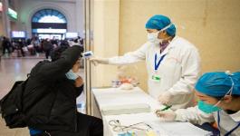 الصين تشدد إجراءات الكشف عن فيروس كورونا.png