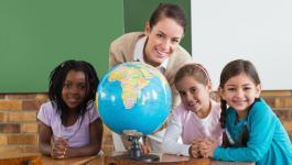 بالفيديو: في اليوم الدولي للتعليم