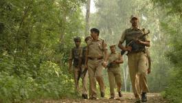 الهند: شاب يقتل أمه ويخفي جثتها على طريقة الأفلام السينمائية