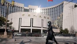 الصين تخفض سعر الإقراض الرئيسي.. بسبب فيروس كورونا
