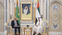 الإمارات: تخصص ملياري دولار لـ