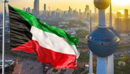 الكويت: تحظر تصدير وإعادة تصدير مستلزمات فيروس