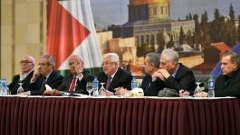 قيادي فلسطيني يكشف عن تقديم مقترح للرئيس لتوحيد جهود مواجهة