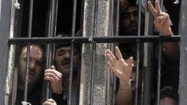صحيفة الحياة العربية الجزائرية تمنح الأسرى داخل سجون الاحتلال صفحتين يومياً