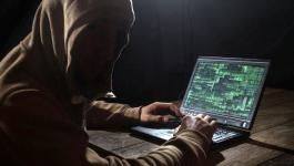 الشاباك يزعم إحباط شبكات خوادم الإنترنت التابعة لحركة حماس في غزة
