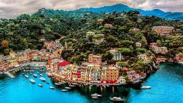 شاهدوا: قرية إيطالية تجذب السكان الجدد إليها بخطة مبتكرة