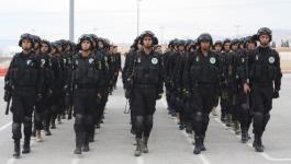 وثائق: الكشف عن فتح باب التقاعد لموظفي السلطة المدنيين والعسكريين