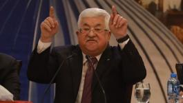 الرئيس القلسطيني محمود عباس.jpg