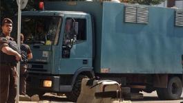 بالصور: مأساة عائلة لبنانية في