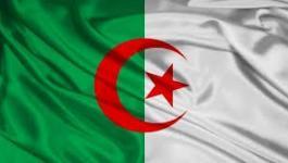 الجزائر: تتخذ تدابير اقتصادية